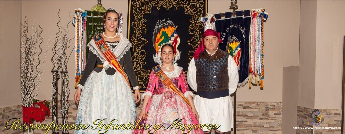 _Entrega Recompensas Infantiles y Mayores