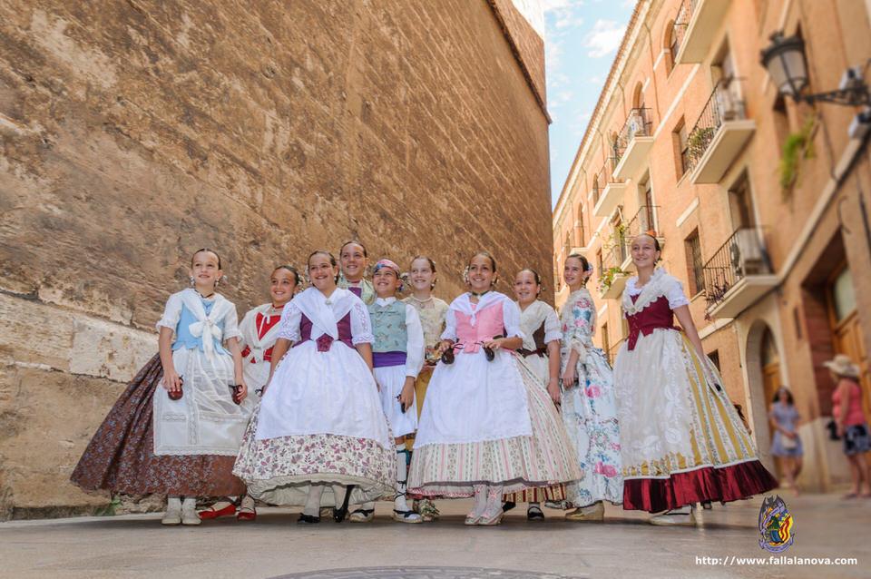 dansa-infantil-falla-nova-orriols-2017-05