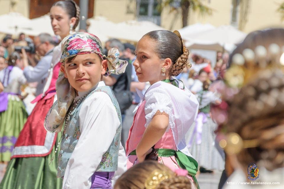 dansa-infantil-falla-nova-orriols-2017-14