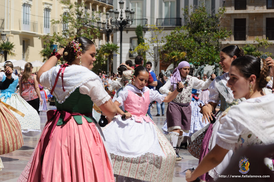 dansa-infantil-falla-nova-orriols-2017-20