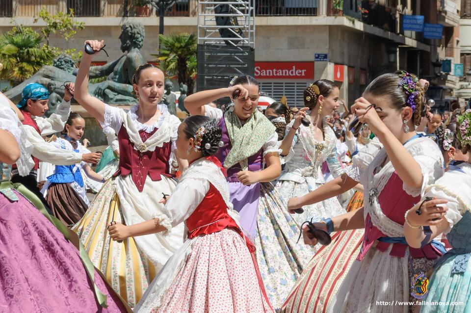 dansa-infantil-falla-nova-orriols-2017-22