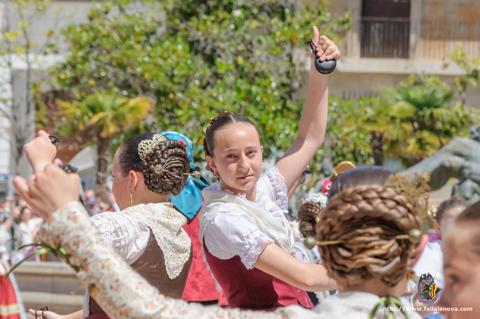 dansa-infantil-falla-nova-orriols-2017-24