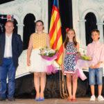 Fiesta de San Juan – Nombramiento FFMM y PI 2017-2018