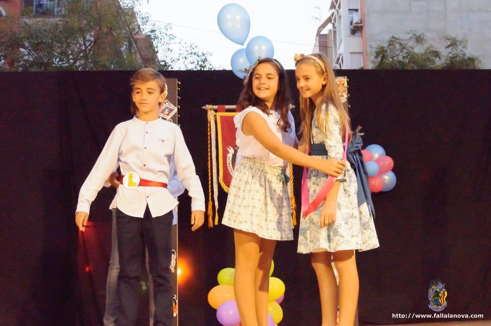 entrantes-salientes-rascanya-2017-14