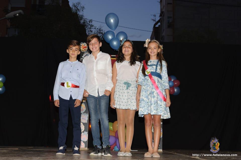 entrantes-salientes-rascanya-2017-16