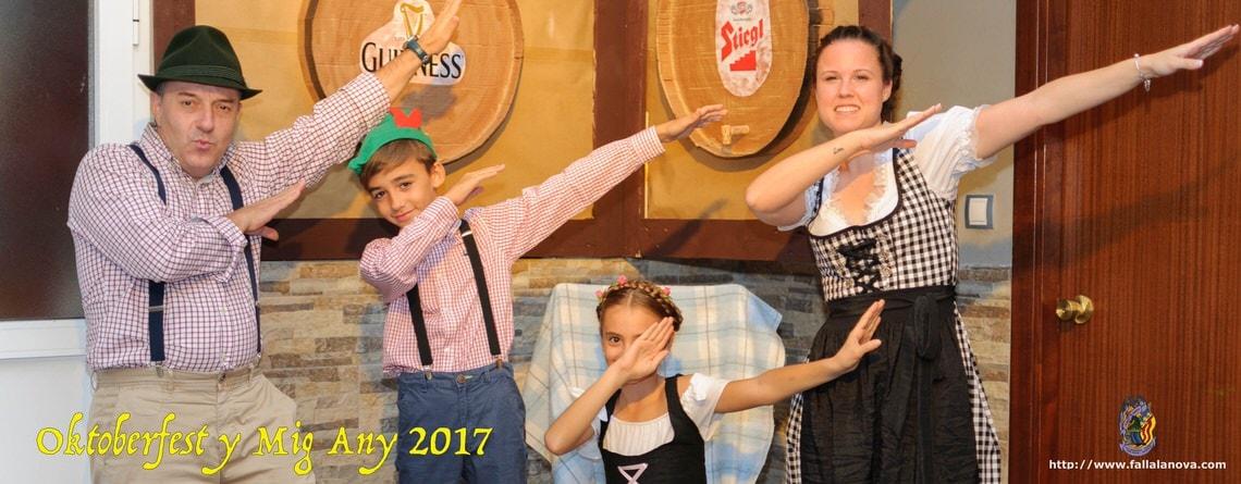 _Oktoberfest y Mig Any 2017