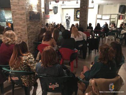 cena-mujeres-016