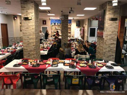 cena-mujeres-017
