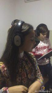 grabacion-musica-teatro-001