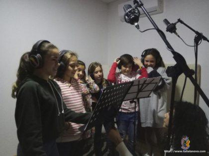 grabacion-musica-teatro-002