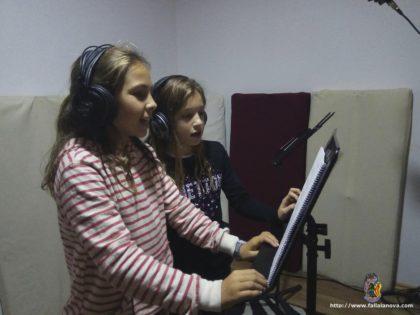 grabacion-musica-teatro-005