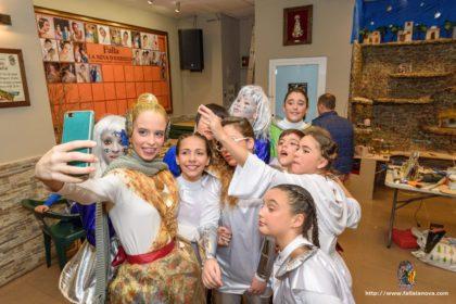 teatre-infantil-operacio-lluna-valencia-052