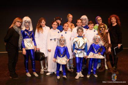 teatre-infantil-operacio-lluna-valencia-068