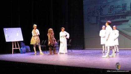 teatre-infantil-operacio-lluna-valencia-075
