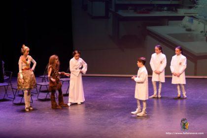 teatre-infantil-operacio-lluna-valencia-077