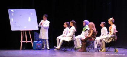 teatre-infantil-operacio-lluna-valencia-079