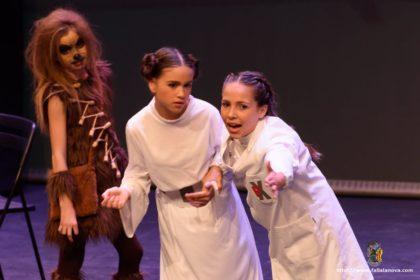 teatre-infantil-operacio-lluna-valencia-081