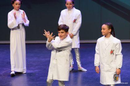 teatre-infantil-operacio-lluna-valencia-082