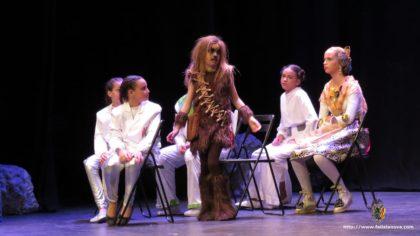teatre-infantil-operacio-lluna-valencia-083