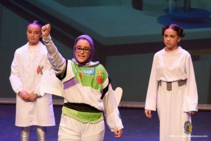 teatre-infantil-operacio-lluna-valencia-084