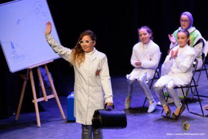 teatre-infantil-operacio-lluna-valencia-094