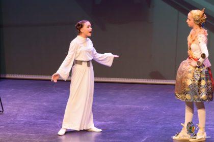 teatre-infantil-operacio-lluna-valencia-096