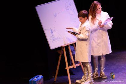 teatre-infantil-operacio-lluna-valencia-105