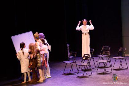teatre-infantil-operacio-lluna-valencia-115