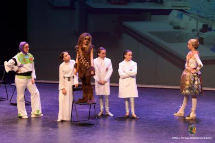 teatre-infantil-operacio-lluna-valencia-117