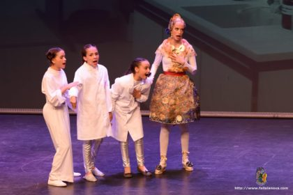 teatre-infantil-operacio-lluna-valencia-124