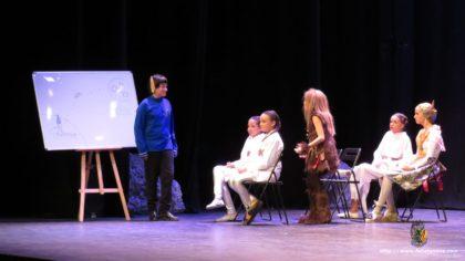 teatre-infantil-operacio-lluna-valencia-128