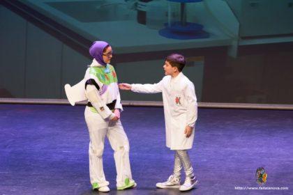 teatre-infantil-operacio-lluna-valencia-130