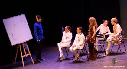 teatre-infantil-operacio-lluna-valencia-133