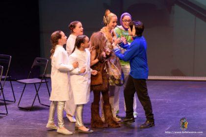 teatre-infantil-operacio-lluna-valencia-136