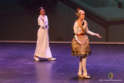 teatre-infantil-operacio-lluna-valencia-152
