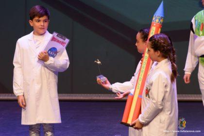 teatre-infantil-operacio-lluna-valencia-157