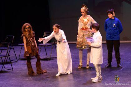 teatre-infantil-operacio-lluna-valencia-164