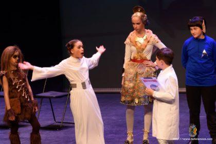teatre-infantil-operacio-lluna-valencia-165