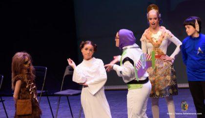 teatre-infantil-operacio-lluna-valencia-167