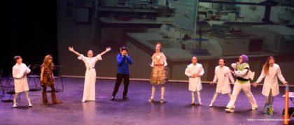 teatre-infantil-operacio-lluna-valencia-180