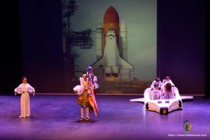 teatre-infantil-operacio-lluna-valencia-183