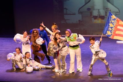 teatre-infantil-operacio-lluna-valencia-184