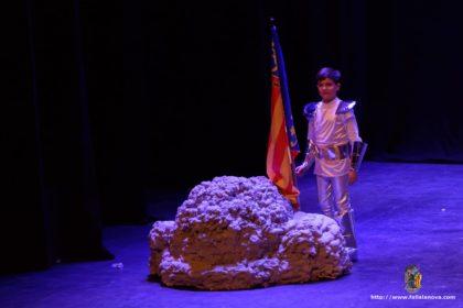 teatre-infantil-operacio-lluna-valencia-198
