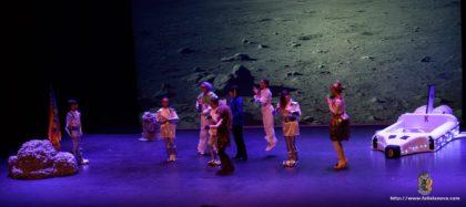 teatre-infantil-operacio-lluna-valencia-199