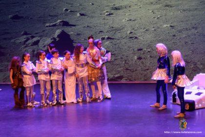 teatre-infantil-operacio-lluna-valencia-201