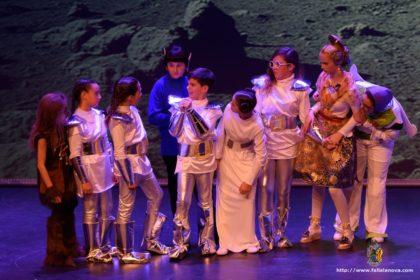 teatre-infantil-operacio-lluna-valencia-202