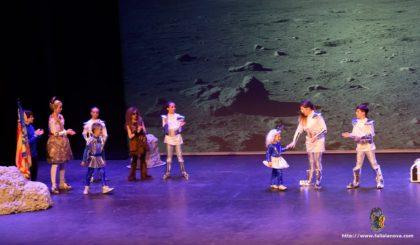 teatre-infantil-operacio-lluna-valencia-211
