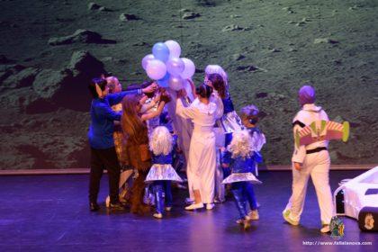teatre-infantil-operacio-lluna-valencia-214