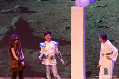 teatre-infantil-operacio-lluna-valencia-217