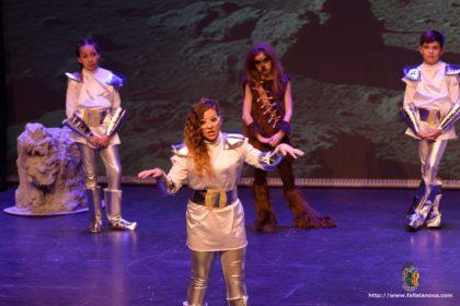 teatre-infantil-operacio-lluna-valencia-219